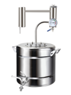 Самогонный аппарат феникс купить официальный сайт домашняя пивоварня beermachine deluxe 2008 expert отзывы