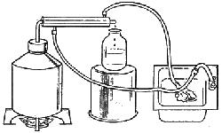 Ак выглядит самогонный аппарат самогонный аппарат гриналко в москве