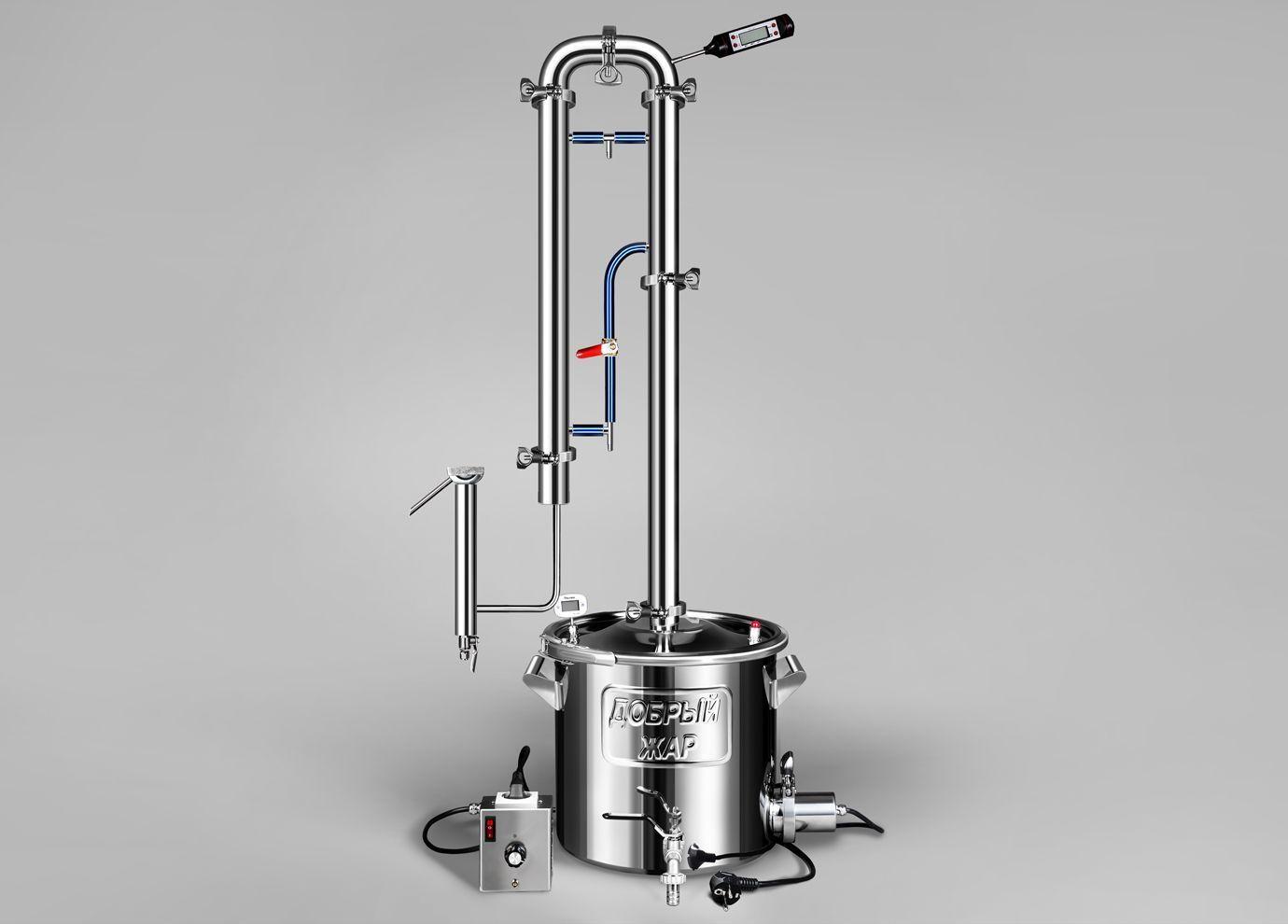 60 литров самогонный аппарат самогонный аппарат купить россошь