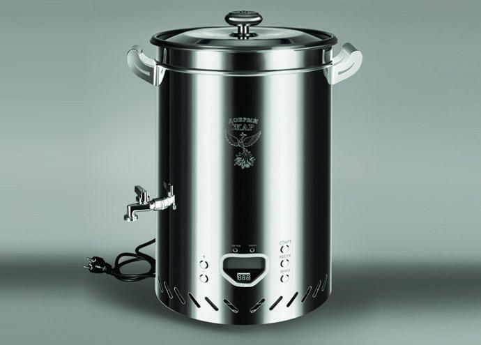 Пивоварни домашние 50л самогонный аппарат беларуссии