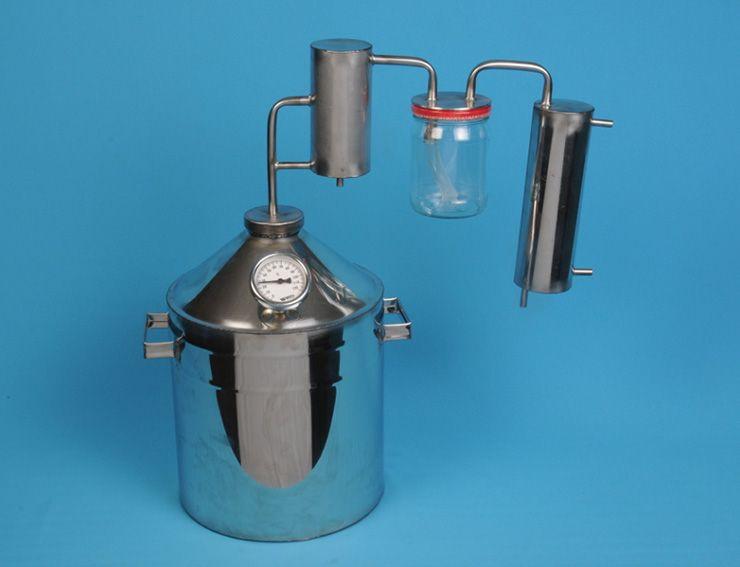 Аппарат самогонный почтой домашняя пивоварня цены в новосибирске