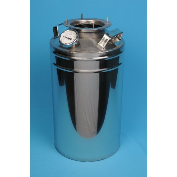 дистиллятор супербайкал самогонный аппарат