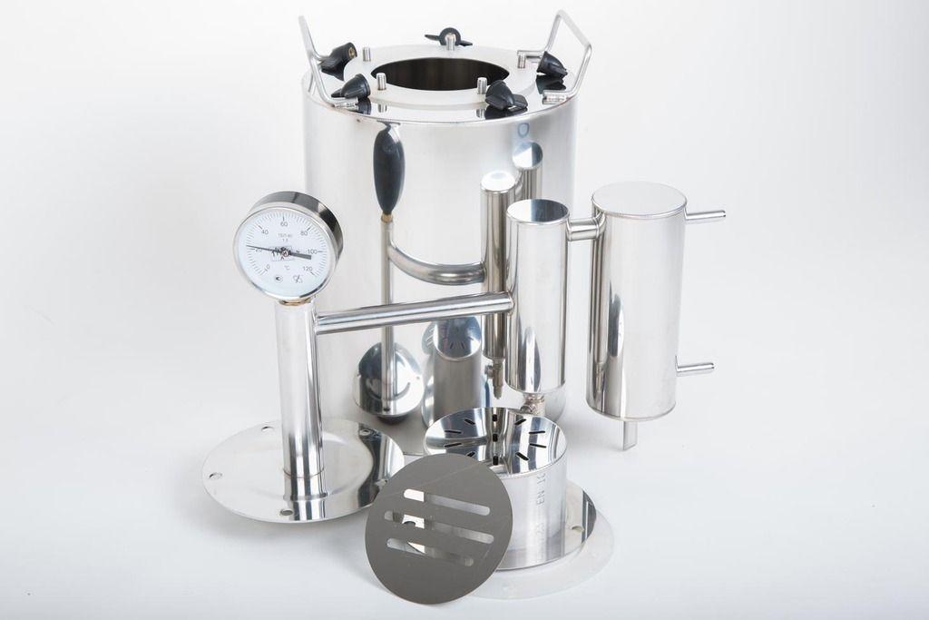 2015 самогонные аппараты самогонный аппарат родник инструкция