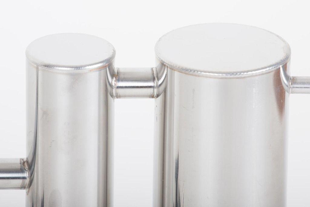 ректификационная колонна в самогонном аппарате принцип работы