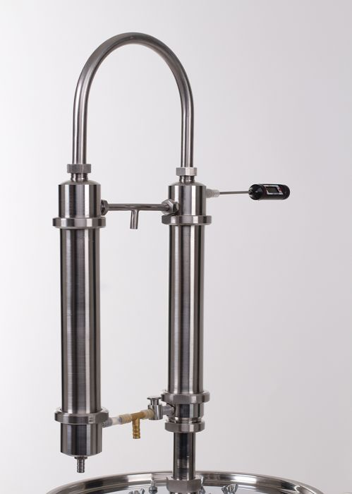 Отзывы о luxstahl pro самогонный аппарат купить самогонный аппарат в москве для виски