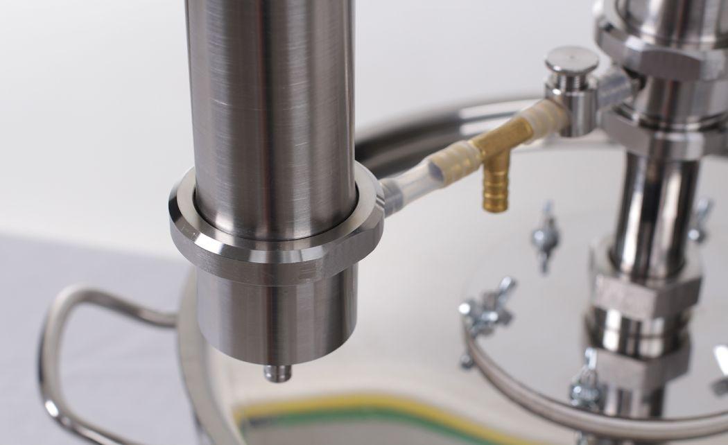 Luxstahl pro самогонный аппарат купить змеевики для самогонного аппарата фото