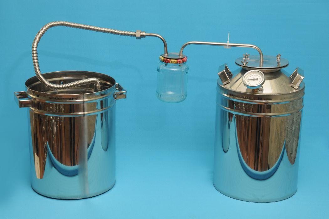 Универсальный самогонные аппараты купить коптильню холодного копчения б у