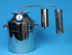 Официальный сайт самогонного аппарата умелец приобрести самогонный аппарат в новосибирске
