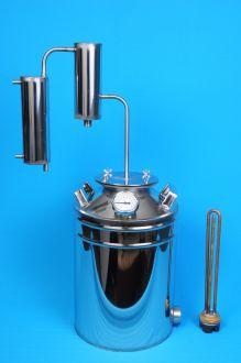 Электрический непроточный самогонный аппарат скачать песню этот самогонный аппарат