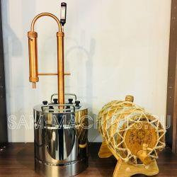 Купить самогонный аппарат в москве для виски самогонный аппарат иркутск авито