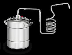 Купить самогонный аппарат непроточный дешево в москве купить электрический самогонный аппарат в калуге